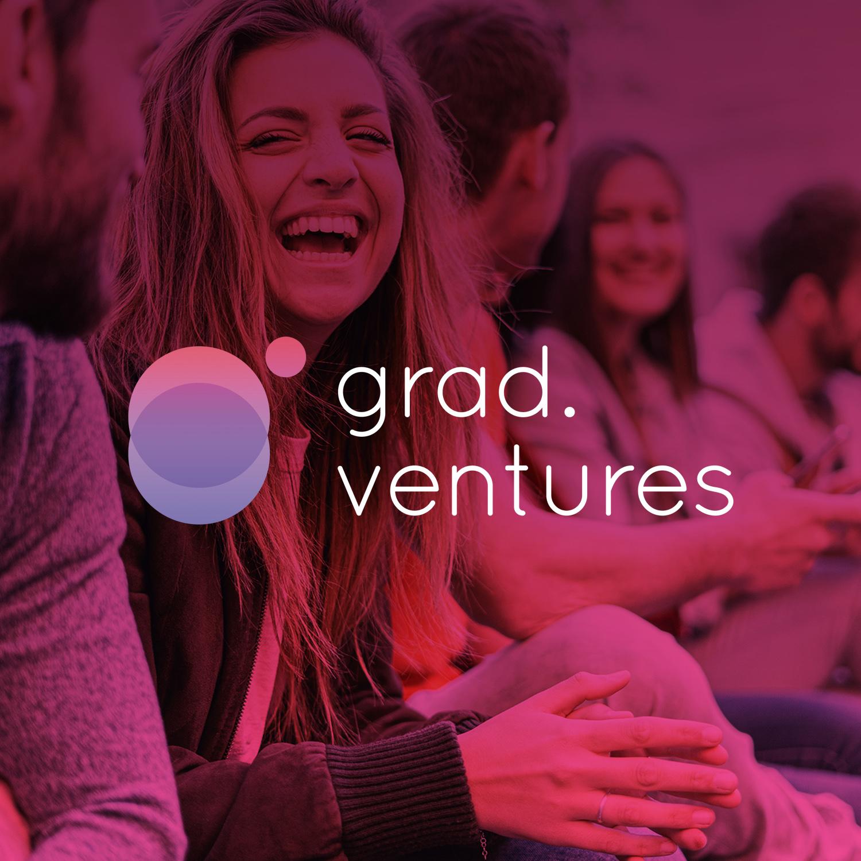 Grad Ventures