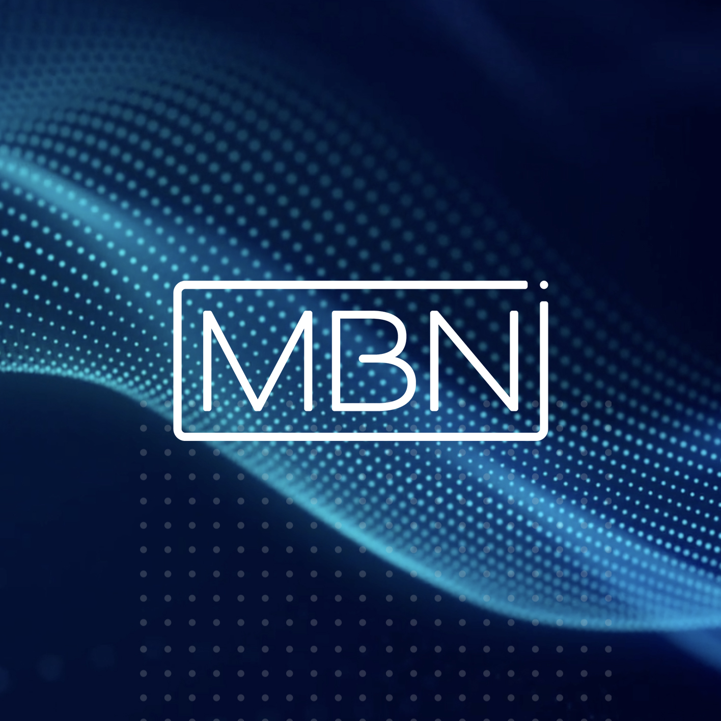 MBN Solutions