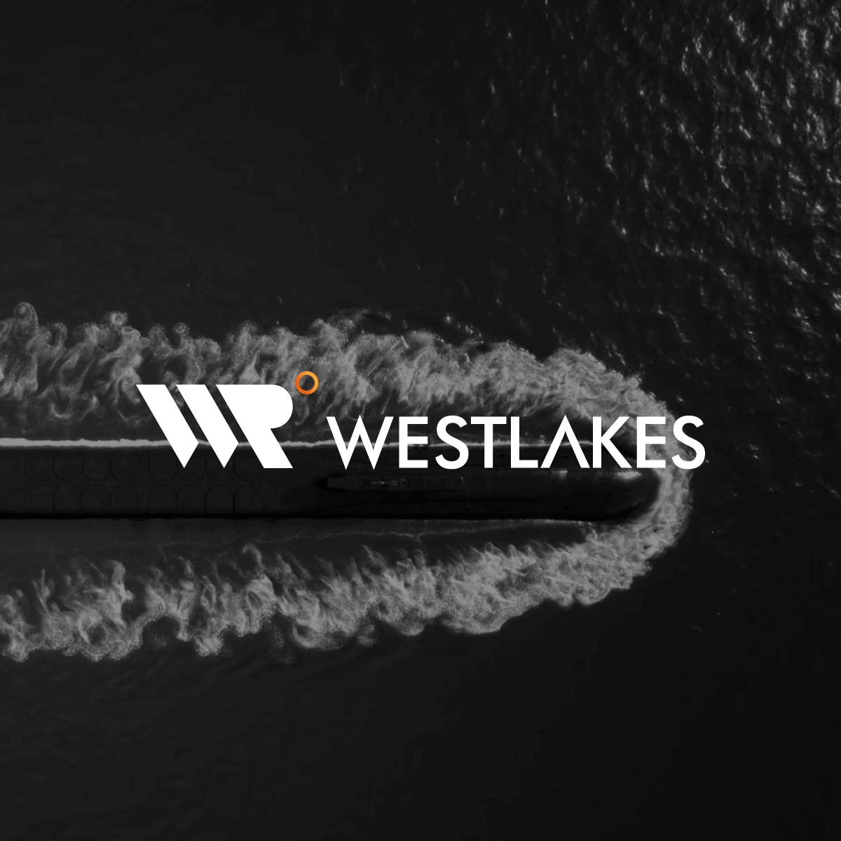 Westlakes