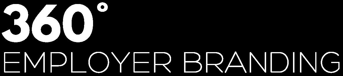 360 Employeer Branding